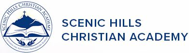 Scenic Hills Christian Academy